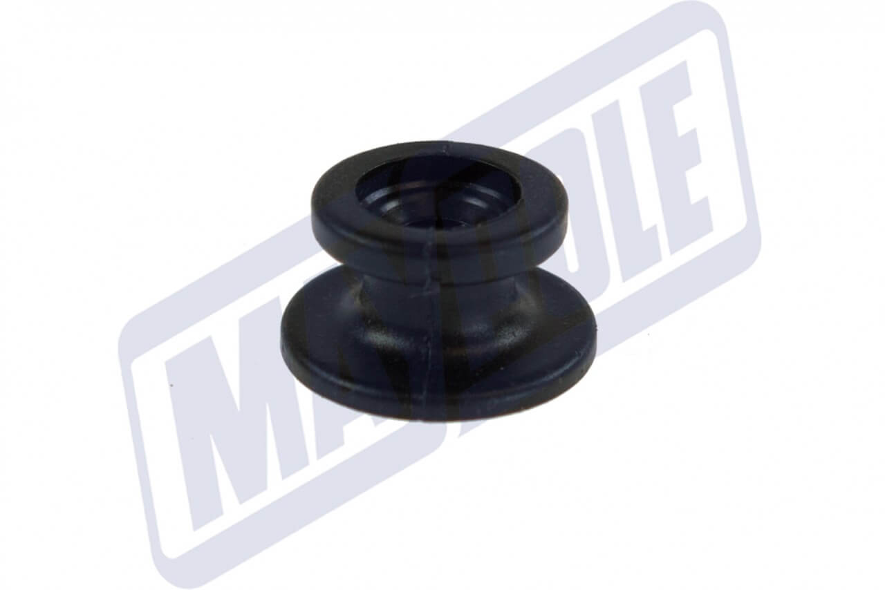 Tie Down Button Cleats X10 Chase Outdoors