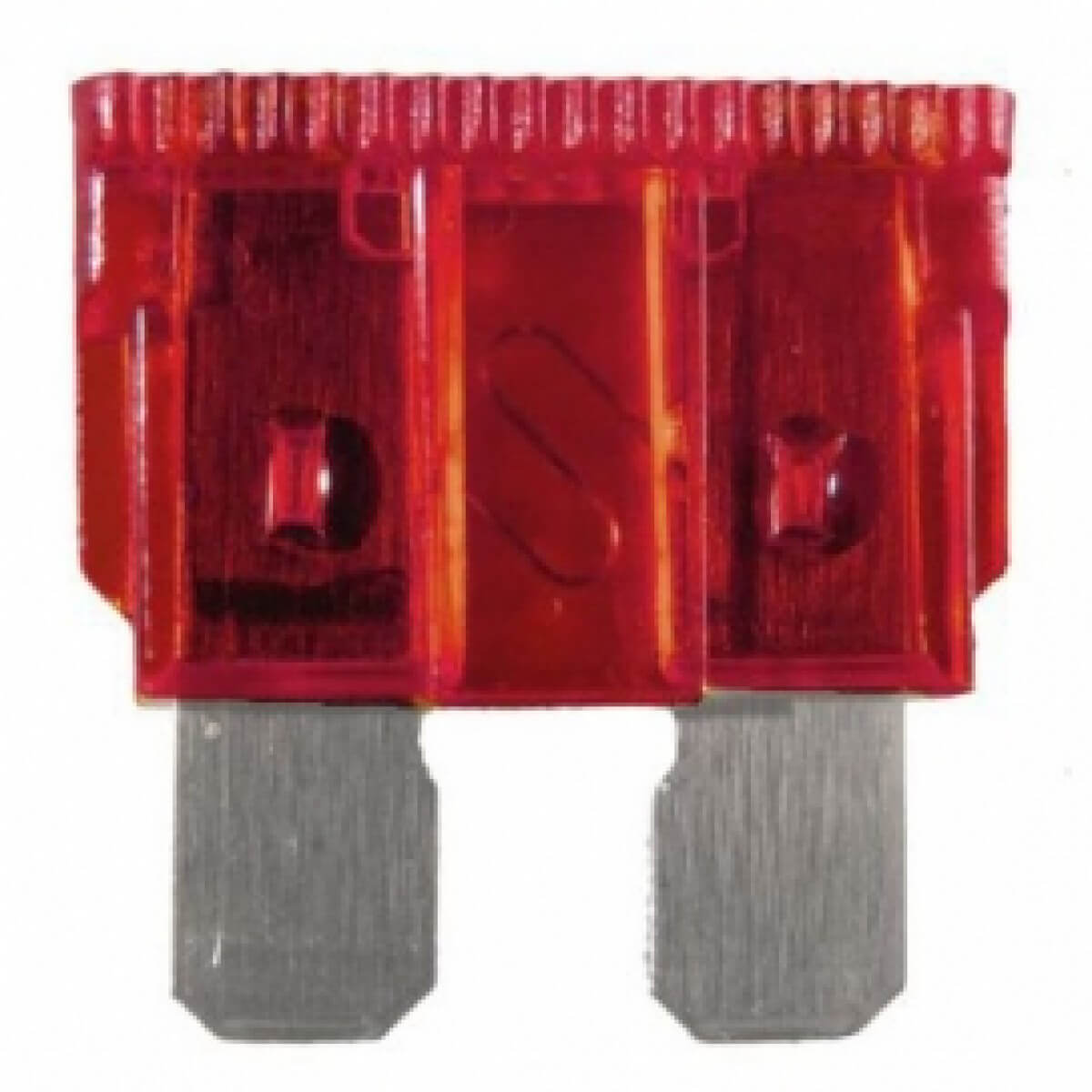 10a Blade Fuses