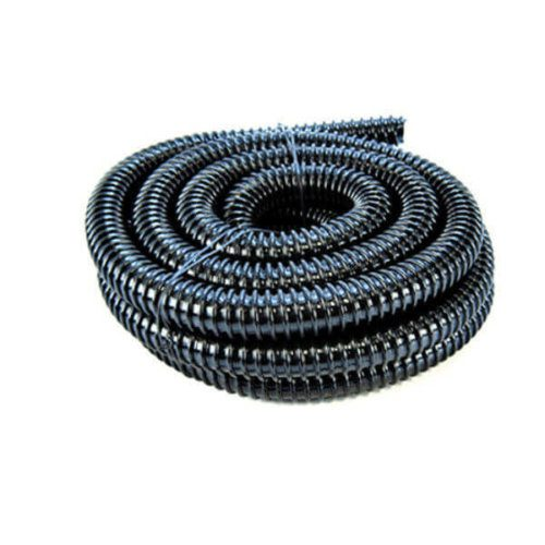 26mm PVC Convoluted Hose