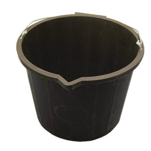 3 Gallon Bucket - 15L