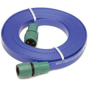 7.5m Extension Hose