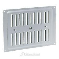 Adjustable Vent 9 x 3in