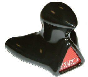 AL-KO Tow Ball Boot Cover