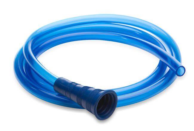 Aqua Fill up 5m