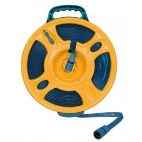 Blue Hose Reel Roll - 15m