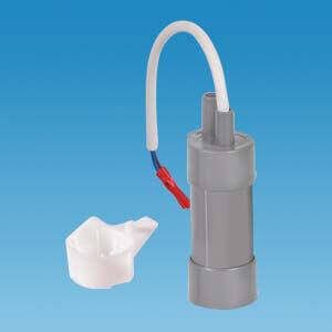 C2/C200 Toilet Flush Pump