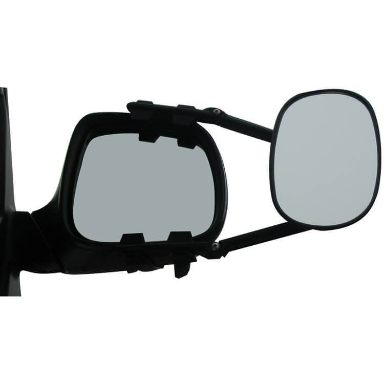 Steady XL Towing Mirrors