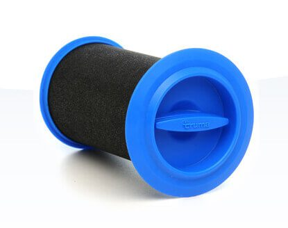 ultraflow replacement filter (truma)