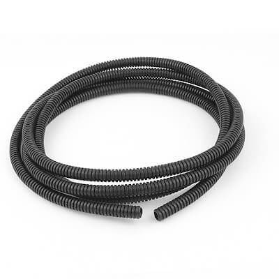 Waste Water Hose - 20.5mm