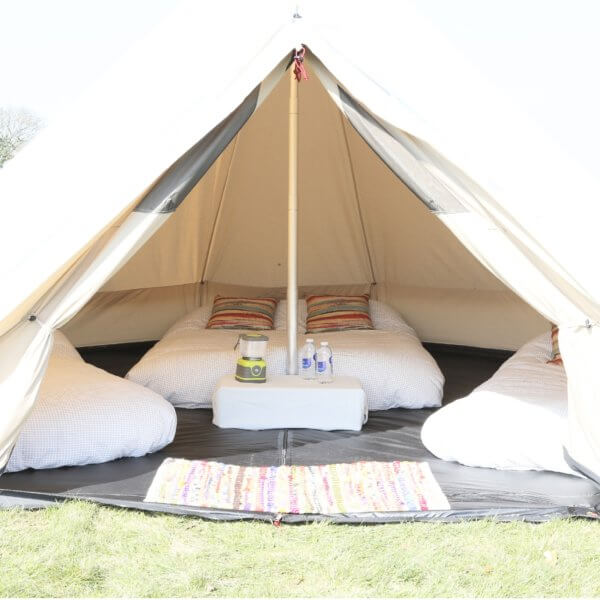 Luxury Bell Tent 1-2 People u2013 NSN  sc 1 st  Chase Outdoors & Luxury Bell Tent 1-2 People - NSN | Chase Outdoors